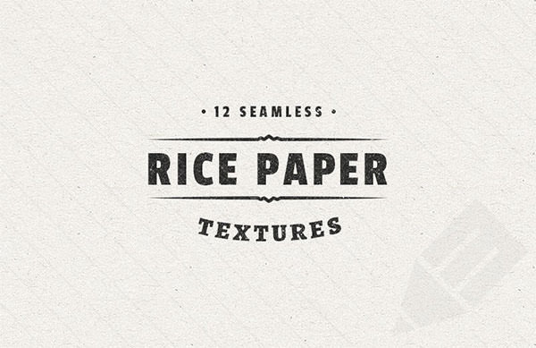 800x518_Seamless-Rice-Paper-Textures-800x518-1