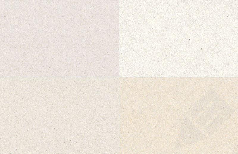 800x518_Seamless-Rice-Paper-Textures-800x518-2