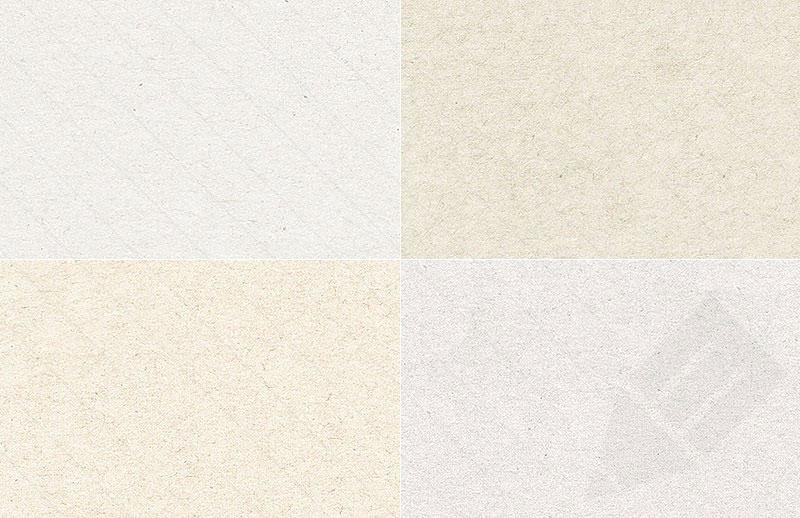 800x518_Seamless-Rice-Paper-Textures-800x518-3