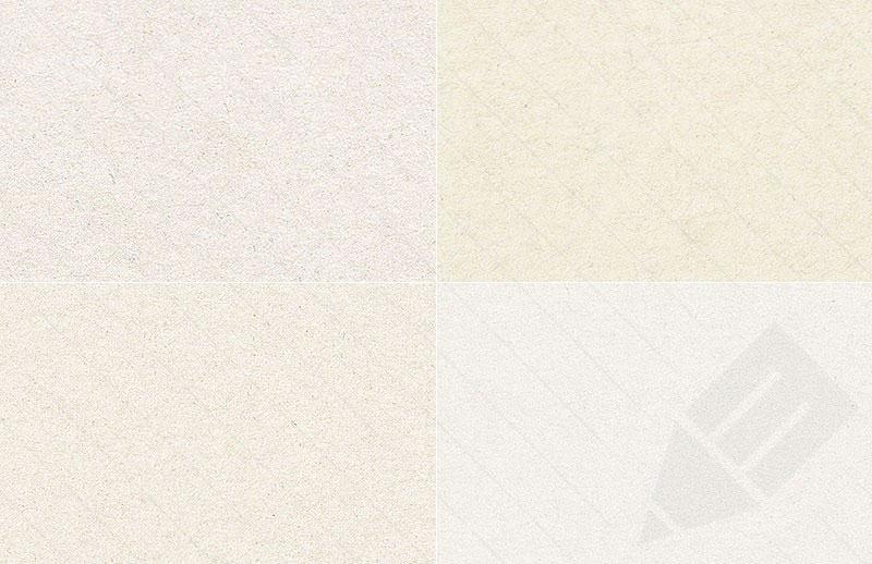 800x518_Seamless-Rice-Paper-Textures-800x518-4