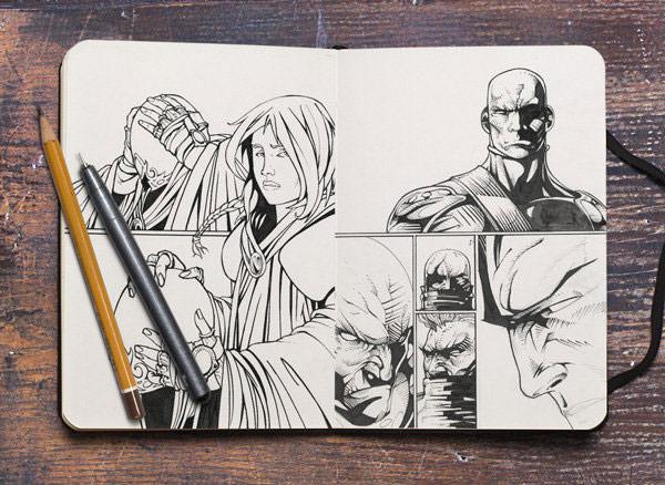 Sketchbook-MockUp-600