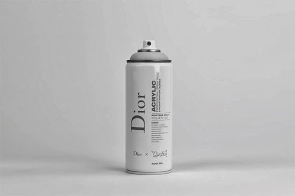 antonia-brasko-designer-spray-can-concept-1