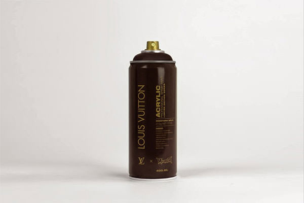 antonia-brasko-designer-spray-can-concept-10