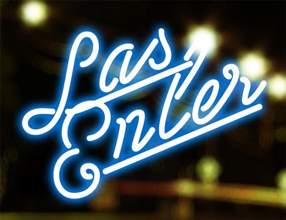 lasenter