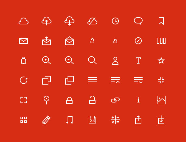 svg-icons