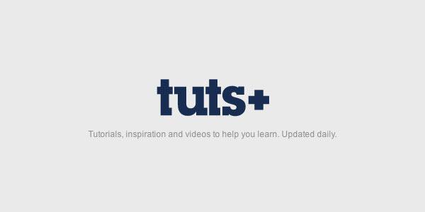 svg-tuts-logo