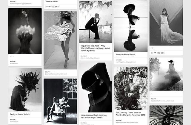 B&W-High-Fashion-Photography-2014-02-12-14-40-32