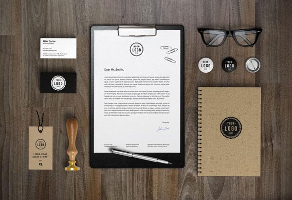 Branding-Identity-MockUp-Vol7-600