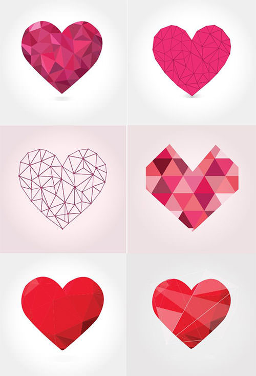 Cover-hearts-01