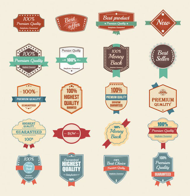 Free-Vector-Vintage-Badges-Stickers-Stamps-Ai-EPS-1-02-650x672