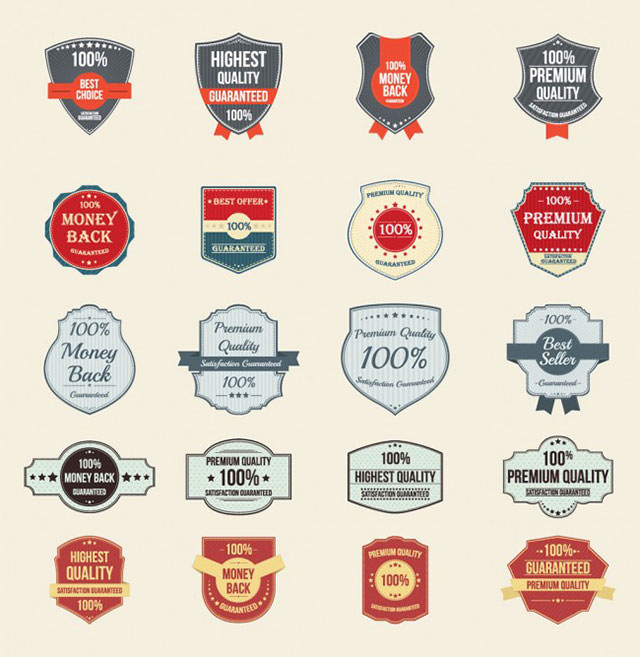 Free-Vector-Vintage-Badges-Stickers-Stamps-Ai-EPS-1-03-650x667