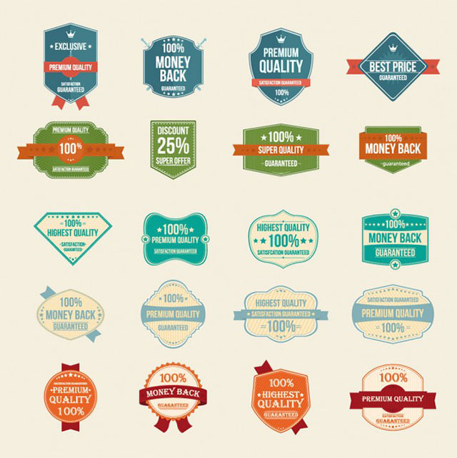 Free-Vector-Vintage-Badges-Stickers-Stamps-Ai-EPS-1-05-650x652