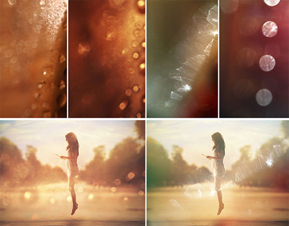 Free_Bokeh_texture_pack_1_by_DianaGrigore