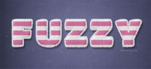 Fuzzy-final