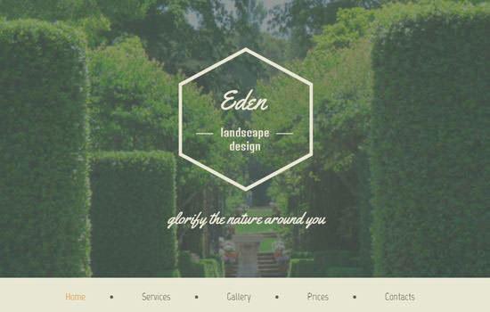 The-freshest-resources-for-website-design-inspiration5