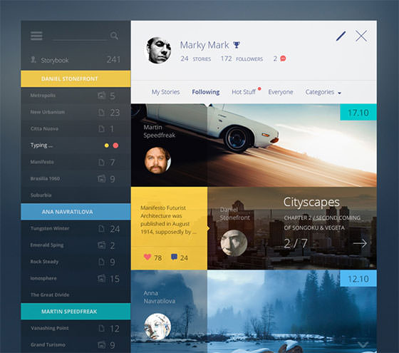 dashboard-design-110