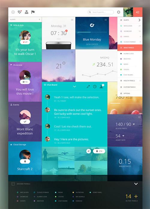 dashboard-design-26