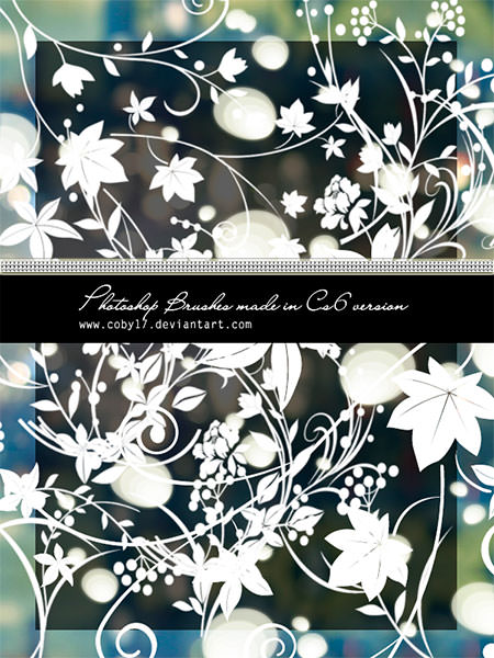 floral_swirls_hd_photoshop_brushes_by_coby17-d6vrpca