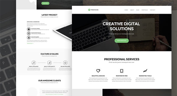 free-psd-templates-header1