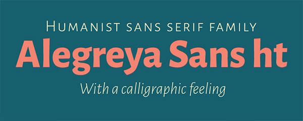 free_fonts_14