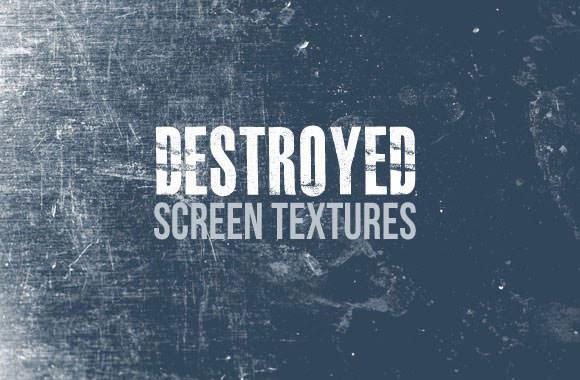 free_grunge_textures