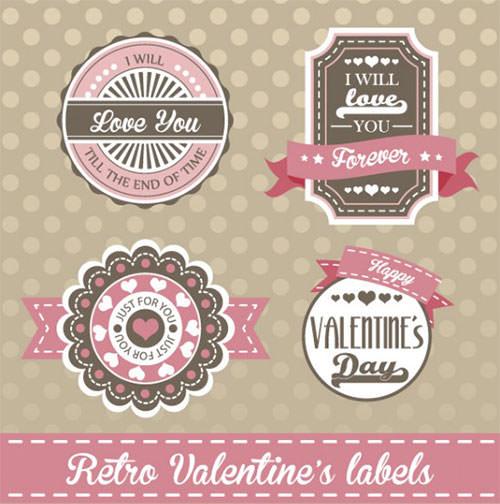 retro-valentine-s-day-decorative-design_23-2147486458(2)