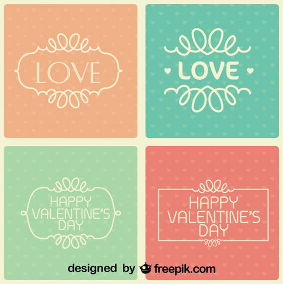 valentine-s-day-collection-of-retro-cards_23-2147486808