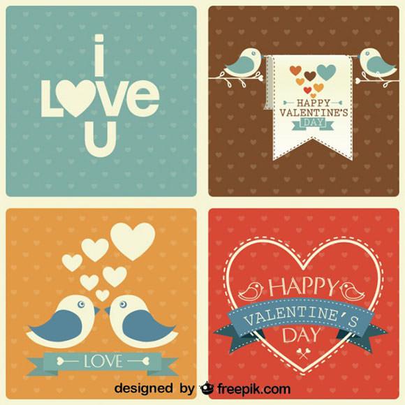 valentine-s-day-retro-set_23-2147486764