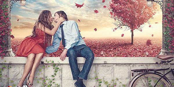 valentines-1-660x330