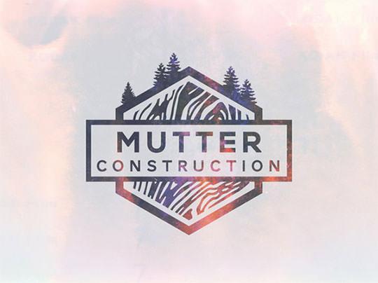 Mutter Construction