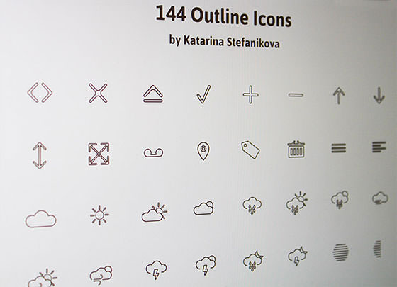 144-outline-icons-psd-ai-small(2)