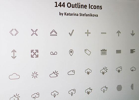 144-outline-icons-psd-ai-small(2)