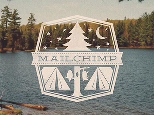 Camp MailChimp