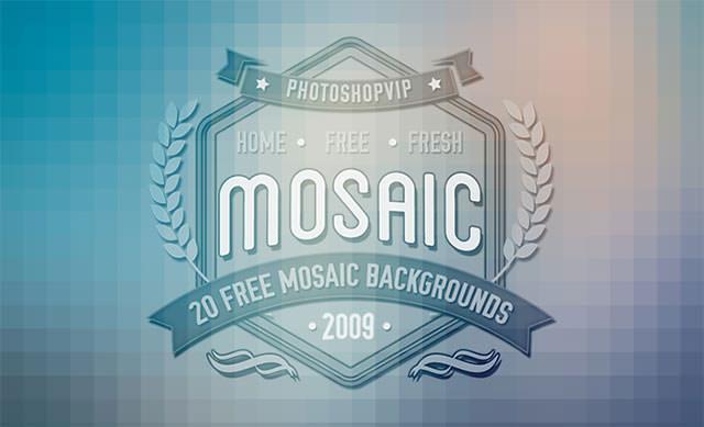 20mosaic-bg_top