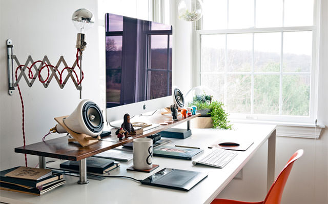 20workspace_top