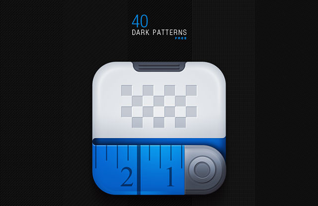 40darkpattern_top
