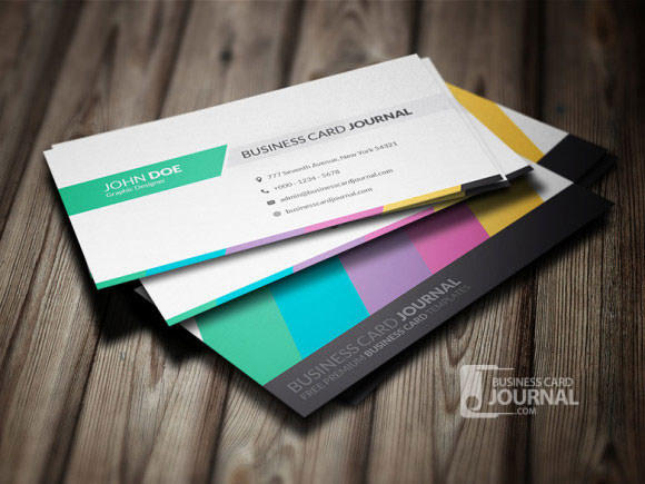 Clean-Creative-Colorful-Business-Card-Template-0018-580x435