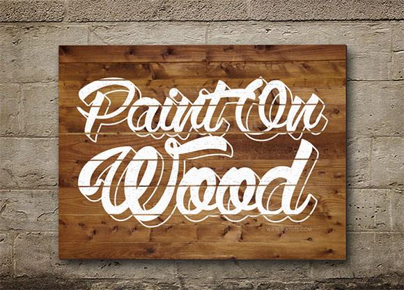 PaintOnWood-final