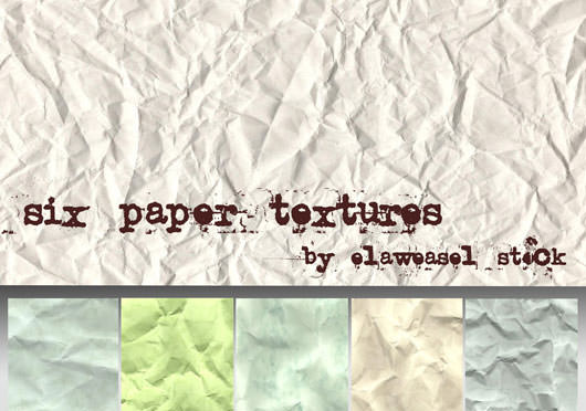 Paper-Texture-Pack-01
