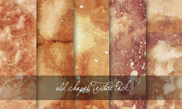 chapel_texture_stone