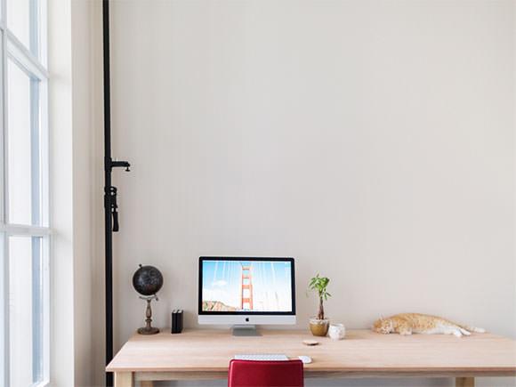 desk(2)