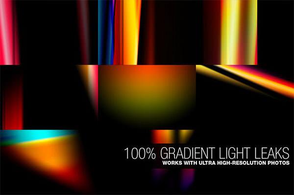gradient_light_leaks