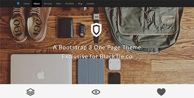 html-template_top