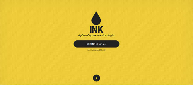 inkplugin_top