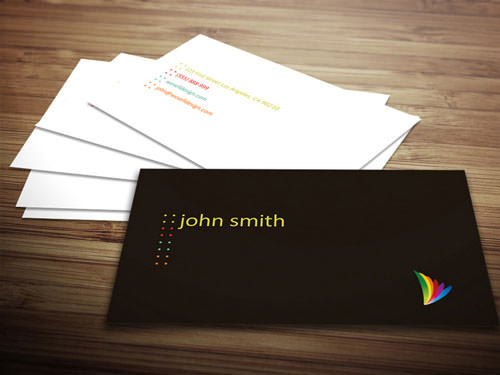 minimal-business-card-template-preview1