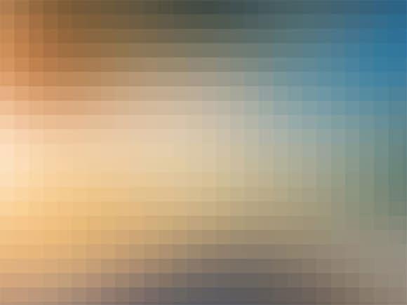 mosaic-background-5
