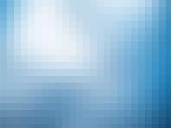 mosaic-background-7