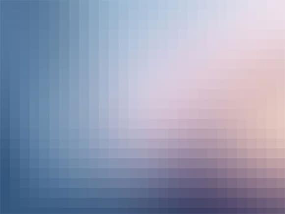 mosaic-background-9