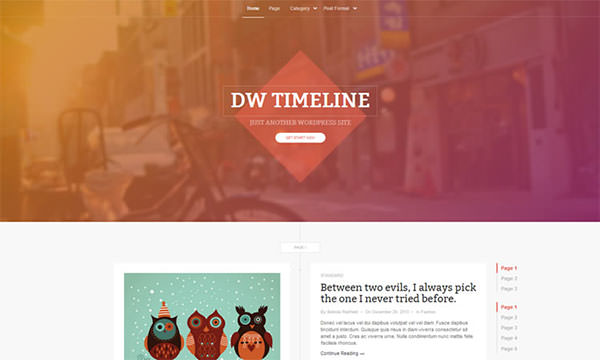 new_free_wordpress_theme_01