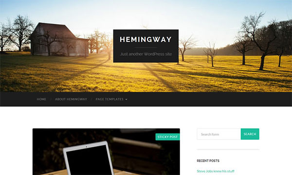new_free_wordpress_theme_04
